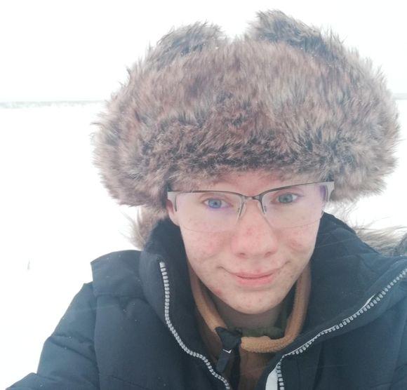 Joel Väänänen