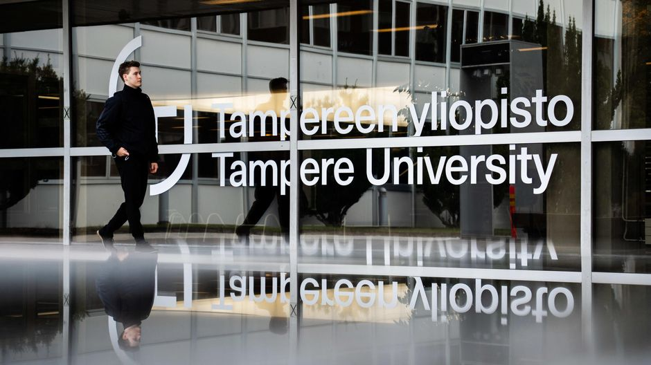 Tampere College plans greater than 200 job cuts